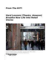 180915 Hard Lessons Breathe New Life Into Retail Stores.docx