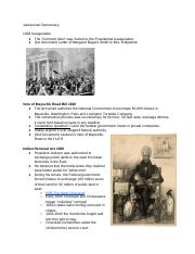 10b Jacksonian Democracy.docx