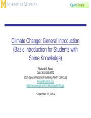 Lec01_General_Climate_Change_Intro_Engineering_20140911