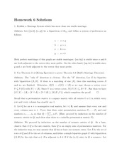 Math 345 Assignment #6