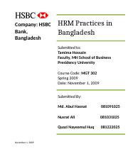 28257076-HRM-Practices-in-Bangladesh.doc