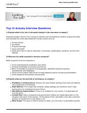 top-15-actuary-interview-questions.pdf