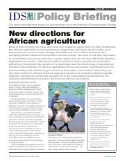 new_directions_for_african_agriculture.pdf