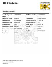 e-receipt_Third_Party_-_Other_Banks_114039778170242.pdf