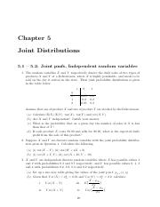 Lab Questions Chapter 5.pdf