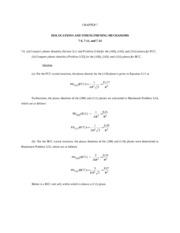 SOLUTION_ASSIGNMENT_CHAPTER 7