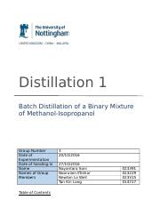 339023894-Batch-Distillation-Laboratory-Report.pdf