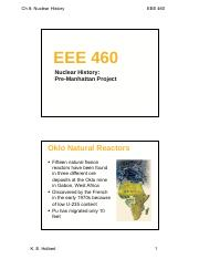 EEE460-Lect14-NuclearHistory.pdf