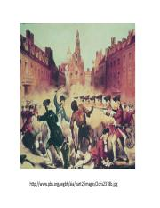 boston-massacre_images.pdf