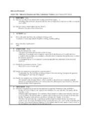Rhetorical Worksheet_Rhetorical Situations and Their Constituents