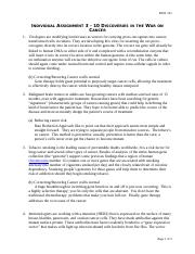 BIOL101_Individual_Assignment_3_-_10_Discoveries_in_the_War_on_Cancer.docx