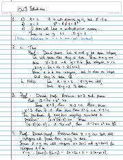 ics 6b homework solutions
