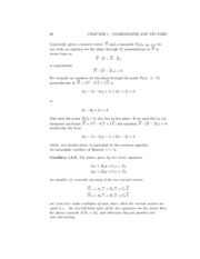 Engineering Calculus Notes 72