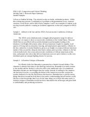 CC-ENGL 103-WT3-Research Paper Proposal-F15.docx