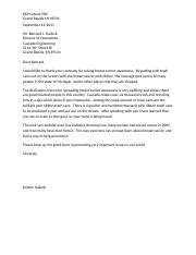 Letter to Cascade Engineering.docx