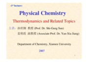 physical chemistry ENG_sgwhk01