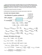 Fall 2013 Exam 2  Solution posted