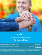 vstep-Business Plan_Final_Team36.pdf