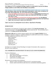 FinalExamReviewPacket-201SpecificIntro_2013-13thEdVander