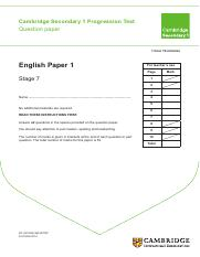 English_Stage_7_2014_01_tcm143-372185 (1) pdf - Cambridge Secondary