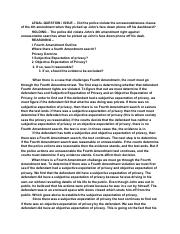Appellate paper.pdf