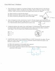 extra_review_problems_1_solutions.pdf