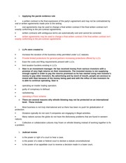 bugusa inc worksheet Resources: university material: case scenarios: bugusa, inc, multimedia link located on the student website and case scenarios: bugusa, inc, worksheet use th.