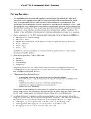 chapter 9 review questions essay Get help with this assignment today clicking on this button will take you to our custom assignment page here you can fill out all the additional details for this particular paper (grading rubric, academic style, number of sources etc), after which your paper will get assigned to a course-specific writer.