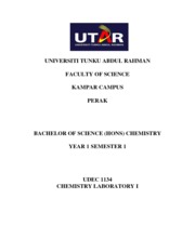 UDEC_1134-_CHEM._LAB_I (1).pdf