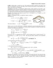 Thermodynamics HW Solutions 377