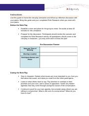 03_WorkingHardinFlorida_DiscussionGuide.docx