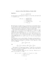 jehle reny solutions Download advanced microeconomic theory solutions jehle reny (pdf, epub, mobi) books advanced microeconomic theory solutions jehle reny (pdf, epub, mobi) page 1.