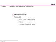 2200.2008.Ch4Diversity%26Difference