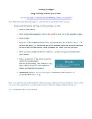 Drag and Drop activity instructions (1).docx
