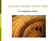 A4_-_Value_chains