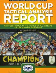 WorldCupTacticalAnalysisReport.pdf