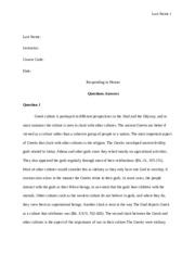 essay on milkman college essays college application essays essay on milkmansomething borrowed the new yorker