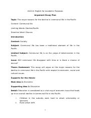uu114 essay writing