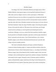 Final Essay Sample