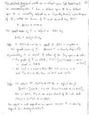 lecture note 10
