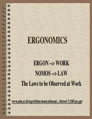 Ergonomics & Safety.pdf