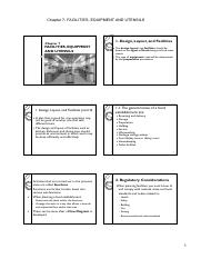 Chapter 7 notes (6 slides per page)(BW).pdf