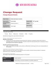 Change Request Template V2.0219.docx