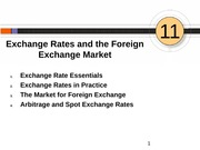 Chapter_11_Exchange_Rates_and_Foreign_Ex