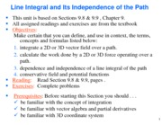 Lecture11_Independence_of_line_int_9-9