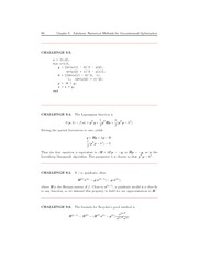 Differential Equations Solutions 38