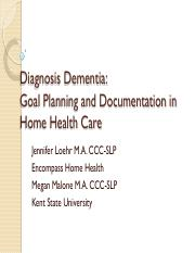 1381 Diagnosis Dementia Goal Planning and Documentation in Home Health Care (1).pdf