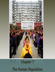 Chapter 07_lecture