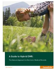 a-guide-to-natural-emr.pdf
