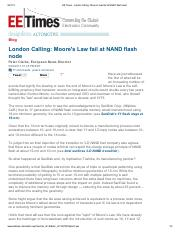 EE Times - London Calling_ Moore_s Law fail at NAND flash node.pdf